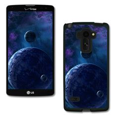 Free Shipping Hard Cover Phone Case For LG G by WirelessDecor