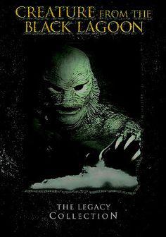 Paste Magazine The 20 Best Horror Movies On Netflix Instant