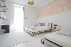 A Casa Di Penelope in Rome, Italy - Find Cheap Hostels and Rooms at Hostelworld.com