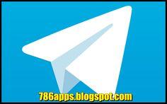 Telegram for Mobile 2.0.2 APK - Software Update Home