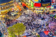 Tokyo on the cheap: tips for making your yen go further