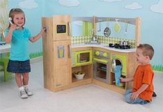 20 Best Kidkraft Kitchen Ideas Kidkraft Kidkraft Kitchen Play Kitchen