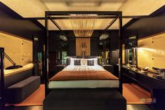 Six Senses Hotels Resorts Spas has become part of the IHG growing portfolio of luxury brands including InterContinental, Regent and Kimpton. Intercontinental Hotels Group, Kimpton Hotels, Resort Spa, Hotels And Resorts, Lodges, Luxury Branding, Guest Room, Hotel Bedrooms, Apartments