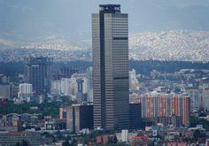El DF, a 190 años - arquitectura Obrasweb.mx