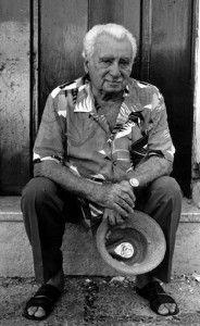 """Público poderá conferir a mostra """"Jorge Amado e Universal"""", que celebra o centenário do escritor baiano, até a meia-noite de sábado, com entrada Catraca Livre. No domingo, todos pagam apenas meia-entrada (R$ 3)."""