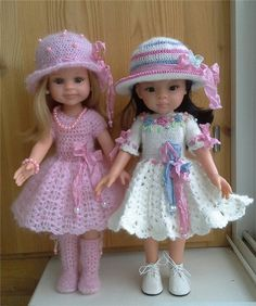 Одежда для малышек Паолочек и кукол Dianna Effner / Одежда для кукол / Шопик. Продать купить куклу / Бэйбики. Куклы фото. Одежда для кукол
