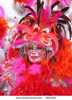 Carnaval in Maastricht de thuisstad van StoresConnect.nl het online platform voor de leukere webshops.