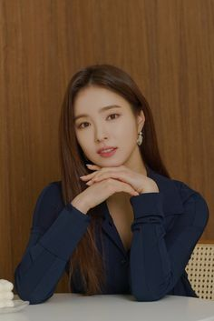 Beautiful Asian Girls, Most Beautiful, Shin Se Kyung, Uzzlang Girl, Blackpink Photos, Korean Actresses, Korean Women, Good Movies, Kdrama