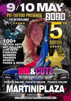 Ink & Cuts 100 Tattoo, Sports Food, Online Tickets, Tattoo Artists, Acting, Art Gallery, Ink, Art Museum, India Ink