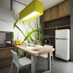 tips menata ruang tamu sempit gaya minimalis menata