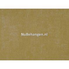 46012 - Voca - Chacran bij de leukste behangwebshop van Nederland! www.nubehangen.nl