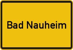 Gebrauchtwagen verkaufen Bad Nauheim