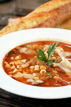 Recipes-Healthy on Pinterest | Split Peas, Spinach Soup and Soups