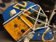 Football Helmets, Hockey, Masks, Field Hockey, Face Masks