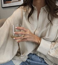 Fall Outfits, Casual Outfits, Cute Outfits, Fashion Outfits, Womens Fashion, Spring Summer Fashion, Winter Fashion, Winter Fits, Beige Aesthetic