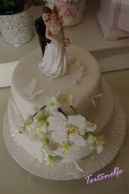 Ähnliches Foto Wedding Cakes, Desserts, Food, Wedding Pie Table, Orchids, Wedding Gown Cakes, Meal, Deserts, Essen
