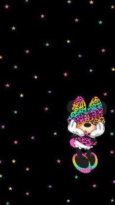 Mickey Mouse E Amigos, Mickey Mouse Cartoon, Mickey Mouse And Friends, Mickey Minnie Mouse, Disney Mickey, Disney Art, Mickey Mouse Wallpaper Iphone, Pink Wallpaper Iphone, Kitty Wallpaper