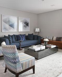 44 neutral living room ideas earthy gray living rooms to copy 16 Living Room Sofa Design, Living Room Color Schemes, Home Room Design, Living Room Colors, Living Room Grey, Home Living Room, Living Room Designs, Living Room Decor, Colour Schemes