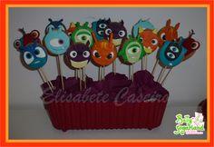 Bolos artísticos personalizados 3D Aniversários Casamentos  Batizados Empresas... Mesas de doces temáticas Workshops de decoração de bolos