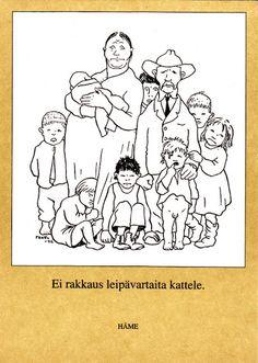 ERKKI TANTTU - 106951943635258866150 - Picasa-verkkoalbumit