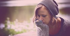 Here's the biggest fact out there about anxiety disorder: it effects 18% of Americans, or about 40 million people.