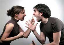 Pandit R.K Shastri is the Vashikaran Specialist Get a Powerfull vashikaran for Girlfriend to solve all Your Love Problem. Ph:+91-8198811500 | +91-9501777117 or Email info@vashikaranforallproblems.com   #VashikaranforGirlfriend, #VashikaranSpecialistforGirlfriend, #VashikaranMantraforGirlfriend, #VashikaranSpecialistforGirlfriendInIndia