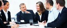 Organiza reuniones virtuales y pasa las notas a Evernote