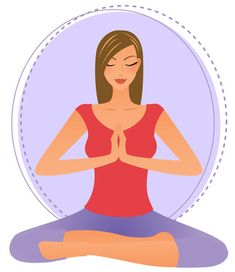 by Amy Medling, founder of PCOS Diva Anxiety can be one of what often seems like a myriad of PCOS symptoms. I have shared some of my favorite ways to. Causes Of Infertility, Pcos Symptoms, Pcos Exercise, Zen Meditation, Kundalini Yoga, Happy Baby, Pretty Art, How To Do Yoga, Stress Relief