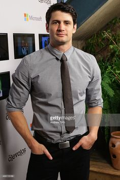 actor-james-lafferty-attends-the-3rd-annual-olevolos-project-brunch-picture-id488115189 (683×1024)