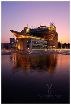 The Montreal Casino- Architectural Jewel Most Nutritious Foods, Healthy Foods To Eat, Baby Shower Drinks, Benefits Of Whole Grains, The Last Meal, Tea Eggs, Casino Cakes, Healthy Food Delivery, Swedish Recipes