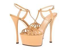 Giueseppe Zanotti #shoes #heels #pumps #sandals  50% OFF!