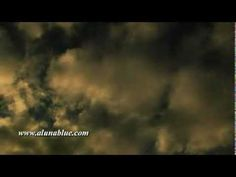 Time lapse golden clouds travel across a sunsetting sky.     Purchase this clip at A Luna Blue:   http://www.alunablue.com/variety-stock-video/variety-05/clip-05.html     A Luna Blue Stock Video.   Imagery for Your Imagination.   http://www.alunablue.com/stock-video