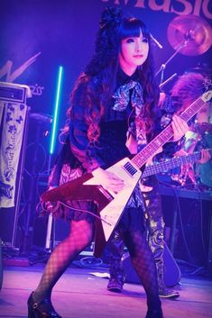 Raizo (Scarlet Valse) Visual Kei, Scarlet, Cute Boys, Punk, Actors, Concert, Artist, Style, Fashion