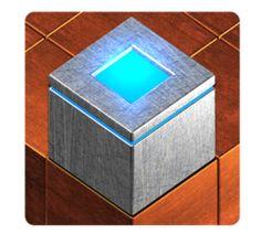 Cubix Challenge v1.21 Full Game Unlock Mod Apk- Android Games - http://apkgallery.com/cubix-challenge-v1-21-full-game-unlock-mod-apk-android-games/