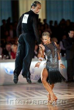 18c288e26281 La Dance, Tango Dance, Salsa Dancing, Pole Dancing, Ballroom Dancing, Latin Ballroom  Dresses, Latin Dresses, Partner Dance, Dance Hairstyles
