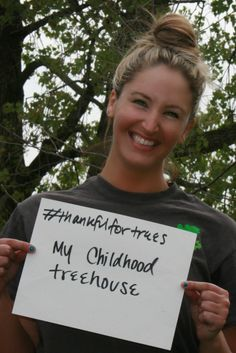Forest ReLeaf administrative & communications coordinator is Join in the fun! My Childhood, Missouri, Join, Day