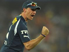 Dale Steyn bowled the fastest ball in IPL Here is the list of bowlers who bowled fastest balls in IPL Mumbai Indians, Dark Horse, Hyderabad, Premier League, Cricket, The Darkest, Baseball Cards, Balls, Sun