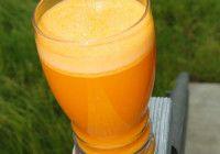 Smoothie recepty pro vaše zdraví na webu Smoothierecepty.cz High Protein Smoothies, Protein Smoothie Recipes, Glass Of Milk, Drinks, Fresh, Fitness, Tips, Diet, Drinking