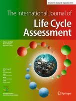 Characterization of toxic chemicals with relevance to human exposure does normally not belong to Life Cycle Assessments (LCA) and is still a topic of research. The concept of hazard potential classes