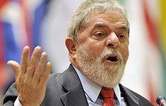 """Folha Política: Ibope confirma que Lula está no """"volume morto""""  http://w500.blogspot.com.br/"""