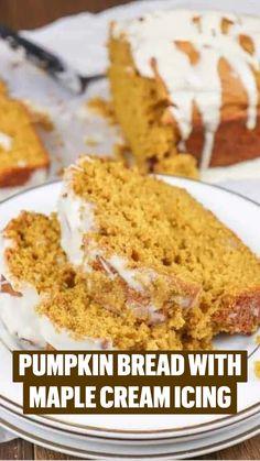 Donut Recipes, Baking Recipes, Dessert Recipes, Homemade Donuts, Homemade Cakes, Thanksgiving Recipes, Fall Recipes, Tornado Cake, Delicious Desserts