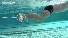 Speedo Swim Technique - Breaststroke - Created by Speedo, Presented by P...
