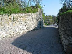 Lappeenrannan linnoitus – Wikipedia