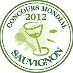 4th Annual Concours Mondial du Sauvignon, France - TheTopTier.net - The Best in Luxury and Affluence