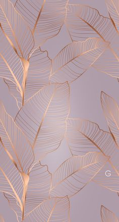 Wallpaper Pastel, Gold Wallpaper Background, Rose Gold Wallpaper, Flowery Wallpaper, Flower Phone Wallpaper, Framed Wallpaper, Aesthetic Pastel Wallpaper, Cute Wallpaper Backgrounds, Pretty Wallpapers