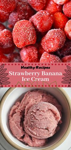 Healthy Recipes For College Students, Healthy Recipes Slow Cooker, Healthy Recip… – Food And Drink Healthy Recipes For Diabetics, Healthy Food Blogs, Healthy Meals For Kids, Healthy Dessert Recipes, Dinner Healthy, Fun Easy Recipes, Wrap Recipes, Fall Recipes, Recipes Dinner