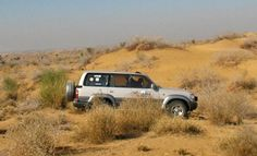 Road Trip India, Self Drive Tours with Tushar and Sanjay | Adventures Overland