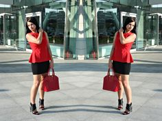 http://lovepotion-number5.blogspot.ro/2013/07/red-and-black.html