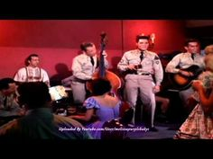 ELVIS PRESLEY - G.I. BLUES ( NEW EDIT ) - YouTube