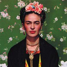 frida kahlo - Google 검색